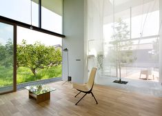 House_in_Ohno_by_Airhouse_Design_Office_dezeen_784_4.jpg 784×560 Pixel
