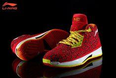 03f6e52e3de Introducing The  4 Million Sneaker