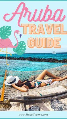 Aruba Travel Guide | Aruba Itinerary | Where to stay in Aruba | Aruba Hotels | Aruba Aesthetic | Flamingo Beach Aruba | Flamingo Island Aruba | Best things to do in Aruba | Unique things to do in Aruba | Renaissance Private Island Aruba | Where to eat in Aruba | Aruba restaurants | Aruba activities | Aruba beaches | Eagle beach Aruba | Palm beach Aruba | Aruba vacation pictures | aruba honeymoon | Caribbean Islands | luxury travel | aruba travel tips | #aruba #carribbean #travel Maui Travel, Maldives Travel, Beach Vacation Spots, Vacation Trips, Aruba Honeymoon, Aruba Aruba, Cruise Destinations, Caribbean Vacations, South America Travel