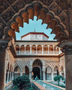 Portugal, Europe Destinations, Romantic Destinations, Amazing Destinations, Travel Inspiration, Travel Ideas, Travel Tips, Places To Travel, Places To Visit