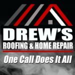 http://www.drewsroofingandhomerepair.com/category/home-repair - Drews Roofing and Home Repair commitment to our customers by far outweighs our competition.