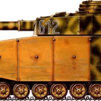2.SS-PzGrenDiv [Kursk, Juli 1943] photo pzIV_05.jpg