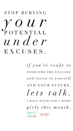 Rodan And Fields Business, Arbonne Business, Business Stories, Business Quotes, Business Advice, Business Planning, It Works Products, It Works Product Coach, Network Marketing Quotes