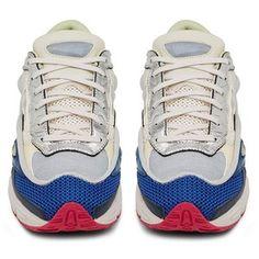 a03c5ed6e86 Let EM  know. Adidas SneakersSko SneakersRaf Simons