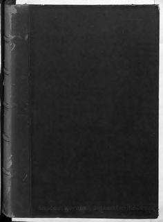 Εθνικό Κεντρο Τεκμηρίωσης   National Document... Book Reader, Books, Libros, Book, Book Illustrations, Libri