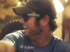 Love me some Chuck Wicks Chuck Wicks, Old School Music, Country Girls, Sexy Men, Hot Guys, Music Videos, Mens Sunglasses, Celebs, Mens Fashion