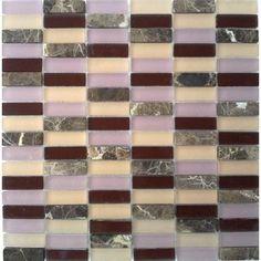 pin by berliner fliesenmarkt on mosaikfliesen mosaic pinterest mosaics. Black Bedroom Furniture Sets. Home Design Ideas