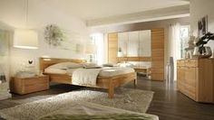 Schlafzimmer - Google-Suche Bed, Google, Furniture, Home Decor, Searching, Bedroom, House, Decoration Home, Stream Bed