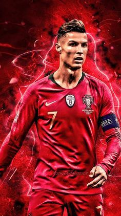 Cristiano ronaldo Wallpapers - Free by ZEDGE™ Juventus Soccer, Ronaldo Football, Cristiano Ronaldo Juventus, Juventus Fc, Football Soccer, Soccer Players, Cristiano Ronaldo Hd Wallpapers, Ronaldo Quotes, Liverpool Wallpapers