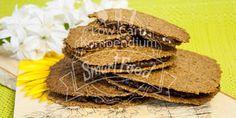 Low Carb Hanuta (Haselnusswaffeln) Leckere Haselnuss-Schokoladen-Creme zwischen knusprig zarten Low Carb Waffeln