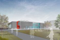 Interior Design Schools In North Carolina