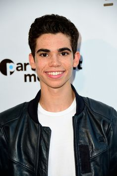 Cameron Boyce Photos - Guests Arrive to a Screening of GKIDS' 'Kahlil Gibran's The Prophet' - Zimbio