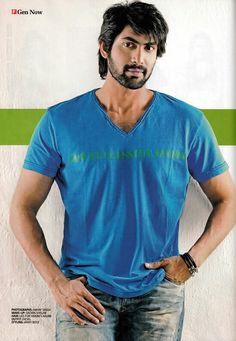 Rana Daggubati Rana Daggubati, Prabhas Pics, Boys Dpz, Indian Bollywood, Bollywood Actors, Asian Actors, My King, Telugu, My Hero