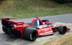 BrabhamBT46B[1]