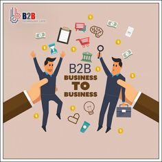 Be the leading #business who will be the best in the industry in the coming years by availing our lists - #B2B #Industry Lists - B2B Technology Lists https://goo.gl/LrqEpU