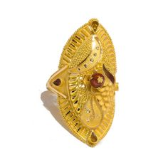 ALRZ025 Jewellery Earrings, Gold Jewellery, Gold Pendant, Pendant Jewelry, Teej Festival, Gold Rings Online, Bandhani Dress, New Jewellery Design, Gold Work