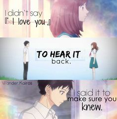 710 Best Anime Quotes C Dem Kokoro Images Manga Quotes Sad