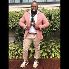 """80 Likes, 3 Comments - Siyanda Sabelo Dlamini (@siyandasabelo) on Instagram: """"o o o h b u t f r i d a y 🤓 👓 @theeyemakers 👓"""""""