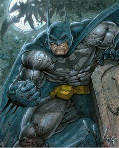 DC Comic Superman helden Marvel Bild Poster Portrait Retro Selten Gemälde Neu