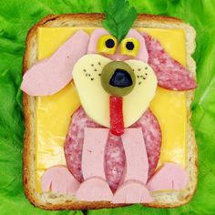 sendvic_pas