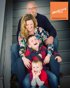 Great to see everyone giggling! Photoshoot Ideas, Family Portraits, Couple Photos, Couples, Awesome, Family Posing, Couple Shots, Photography Ideas, Couple Photography