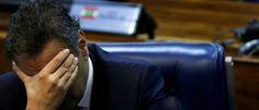InfoNavWeb                       Informação, Notícias,Videos, Diversão, Games e Tecnologia.  : Aliados no PSDB reagem a ação para destituir tucan...