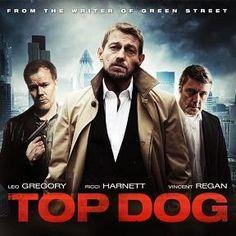 Top Dog (2014) Online Subtitrat