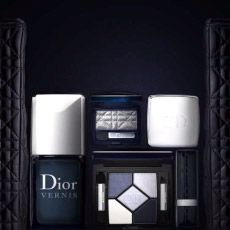 Fragrances, make up, cosmetics, and skin care by Christian Dior Christian Dior Makeup, Dior Lipstick, Dior Beauty, Makeup Blog, Skin Makeup, Hair And Nails, Beauty Hacks, Nail Polish, Make Up