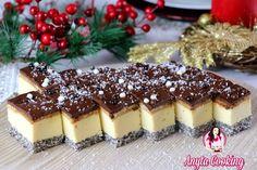 Romanian Desserts, Caramel, Sweet Treats, Cheesecake, Dessert Recipes, Ice Cream, Cooking, Food, Cakes