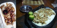 4 restaurants to eat in palawan puerto princesa