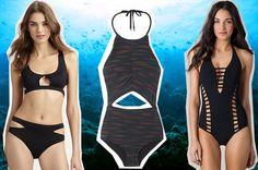 cut-out-swim   #bikini