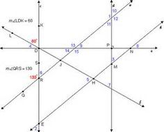 12 best Geometry images on Pinterest | Geometry, Bing images and ...