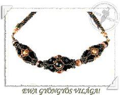 Ewa gyöngyös világa!: Odile bogyó / Odile berry