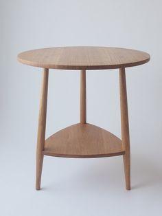 http://www.bernchandleyfurniture.com/#/oak-bedside-table/
