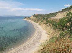 Gallipoli - Turkey... Anzac Cove - Lest We Forget