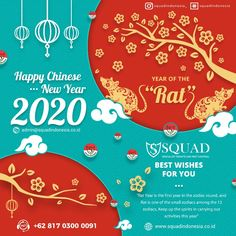 GONG XI FAT COI Keep Up The Spirit, 12 Zodiac, Wishes For You, Thing 1 Thing 2, Pest Control, Fat, Content, Activities, Happy