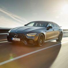 133 best mercedes benz images in 2019 mercedes car fancy cars hs rh pinterest com