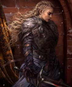 Cropped Dnd Characters, Fantasy Characters, Female Characters, Character Portraits, Character Art, Royal Assassin, Robin Hobb, Red Rising, Pose