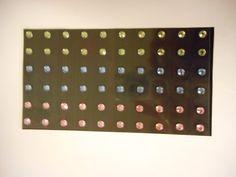 Jolee's Boutique 60 pc. Gemstone stickers