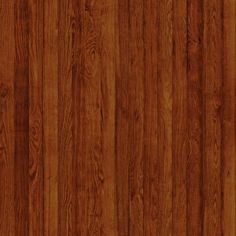 dark brown hardwood floor texture.  Texture Wood Floor Texture Seamless For Dark Brown Hardwood