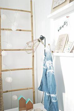 Visitinha lá em casa // Como eu decorei meu quarto – DecouvrirDesign