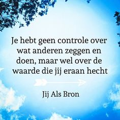 Yoga Quotes, Wise Quotes, Inspirational Quotes, Burn Out, Life Guide, Dutch Quotes, Good Thoughts, Beautiful Words, Life Lessons