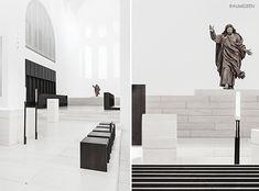 822 besten interiors innenarchiektur bilder auf pinterest in 2018