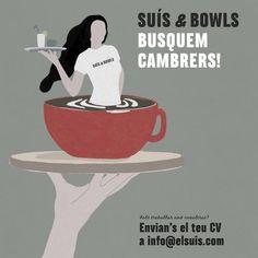 Bowls, Movies, Movie Posters, Serving Bowls, Films, Film Poster, Cinema, Movie, Film