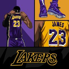 Mvp Basketball, Basketball Photos, Love And Basketball, Lebron James Lakers, King Lebron James, King James, Lebron James Wallpapers, Nba Wallpapers, Kyrie Irving Celtics