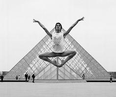 Louvre Pyramid Louvre Pyramid, Dance, Travel, Dancing, Viajes, Destinations, Traveling, Trips