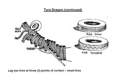 james-jolley-tire-playgrounds3.png 787×493 pixels
