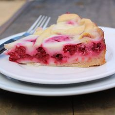 Quiches, Chilean Recipes, Chilean Food, Pie Cake, Dessert Recipes, Desserts, Cakes And More, Bread Baking, Afternoon Tea