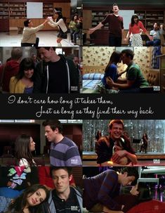 I don't think I'm going to be able to watch glee tomorrow :(