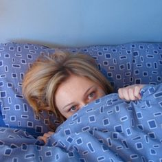 6 #tips for better #sleep this #summer